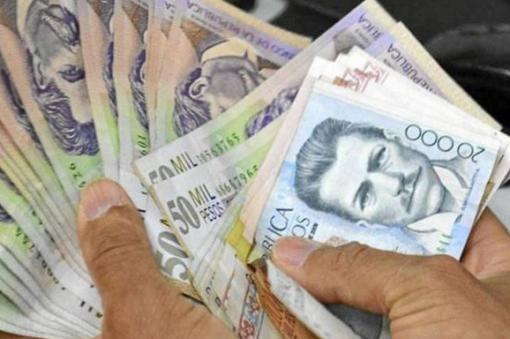 Así se deberán reajustar las pensiones a partir del 1º de enero de 2015 – Ministerio del Trabajo