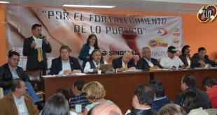 Pliego_de_Peticiones-700x352