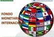 fondo-monetario-internacional-fmi-27-enero2011-1-728