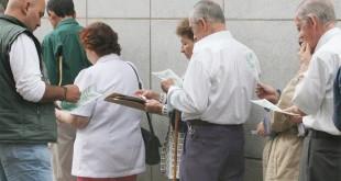 pensiones UN