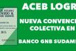 acuerdo-en-banco-gnb-sudameris