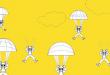 paracaidas-uneb-