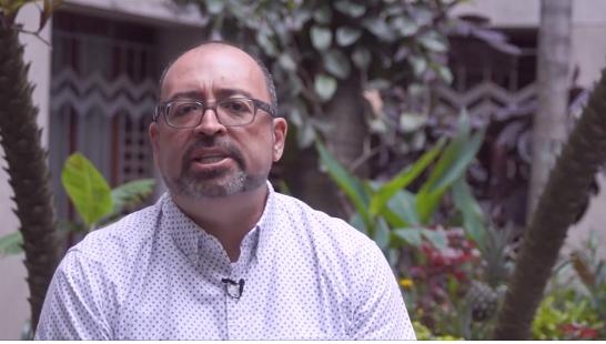 ¿Hay renovación en la dirigencia del sindicalismo colombiano?