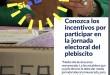 incentivos-por-participar-en-la-jornada-electoral-del-plebiscito-pdf