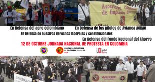 JORNADA PROTESTA