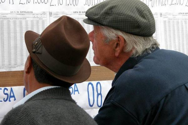 Conozca los tres mecanismos para acceder a pensión de sobrevivientes