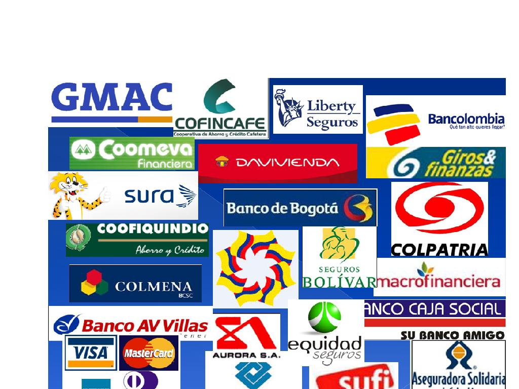 Servicios de la banca subieron 5,6 por ciento, según Superfinanciera