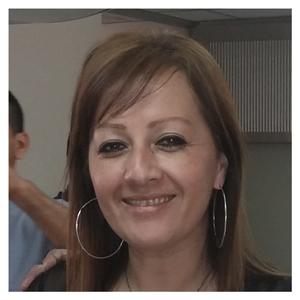 Consuelo Bautista Colmenares