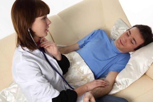 EPS no pueden desafiliar a trabajadores despedidos con tratamientos médicos en curso