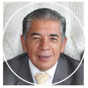 Juan Francisco Sanchez Zambrano