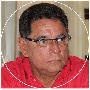 Orlando Jose de Oro Vergara