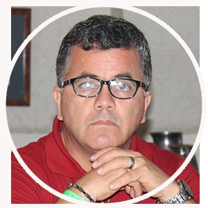 SERGIO DAVID GARCIA OSORIO