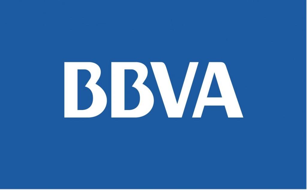 El BBVA pide vincular los salarios a la productividad de cada empresa