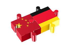 Alemania, Francia e Italia se suman a banco de desarrollo ideado por China