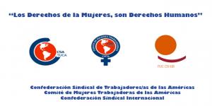lgo-CTC-Mujeres