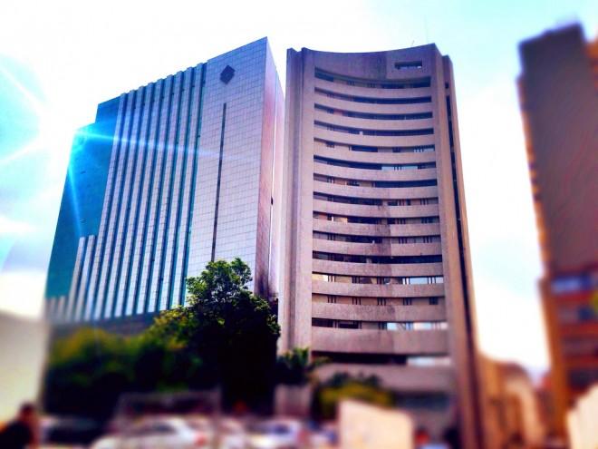 Banco de Occidente llega a 50 años de ser fundado