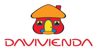 Multan a Davivienda en El Salvador por cobros ilegales