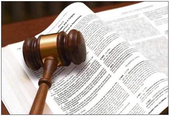 Sancionan ley que reglamenta el derecho de petición