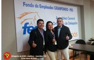 Asamblea FEG , MARZO 14 DE 2016_11