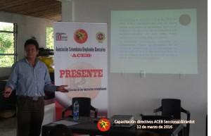 Capacitación ACEB Girardot_10