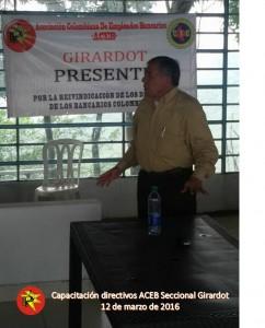 Capacitación ACEB Girardot_10_1