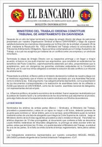 Boletín_Davivienda_mayo_2016_001