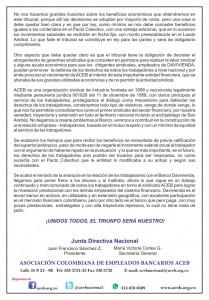 Boletín_Davivienda_mayo_2016_002