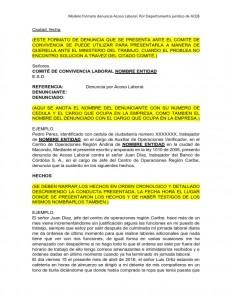 Modelo Denuncia Acoso Laboral_001