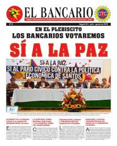 El Bancario_9_Definitivo_001