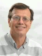 Fabio Arias