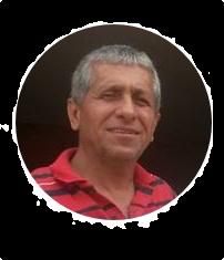 Henry Velez Osorio