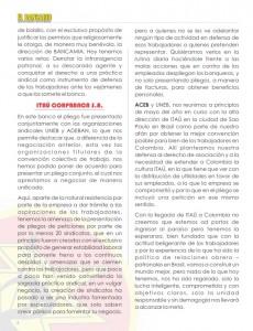 El Bancario Negociaciones 2017_21_Julio_2017_002