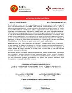 Boletín No.7 Negociación Bancamia_8 agosto 2017_002