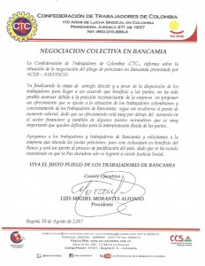 NEGOCIACION COLECTIVA EN BANCAMIA_001