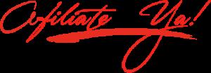 #AfiliaciónVirtual ➡️ http://intranet.aceb.org.co/index.php/afiliacion
